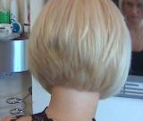 hair2014-1