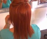 hair2014-4