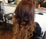 hair2014-5